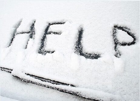 Greater Toronto | snow removal | snow plowing | snow shoveling | snow clearing | snow cleaning